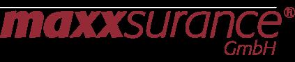 maxxsurance GmbH